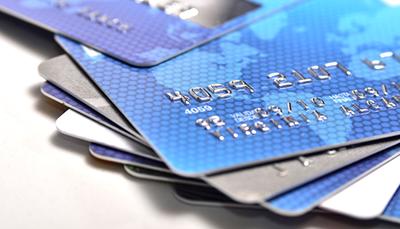 הנוחות עולה ביוקר: אל תתפתו להלוואות המהירות של חברות כרטיסי האשראי