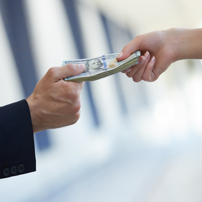 הלוואות חברתיות: אנחנו הטרנד החם של עולם ההשקעות